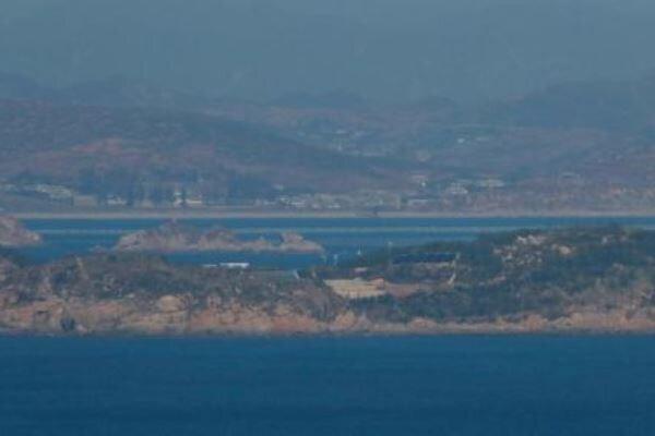 بیانیه کره جنوبی درباره کشته شدن مقامش به دست کره شمالی
