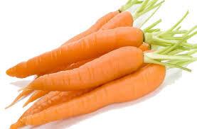 این افراد مراقب مصرف هویج باشند