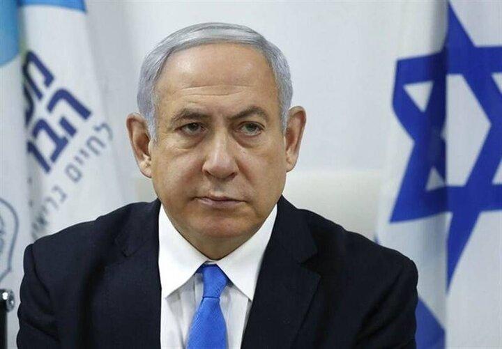 موافقت نتانیاهو با ساخت شهرکهای جدید صهیونیستی