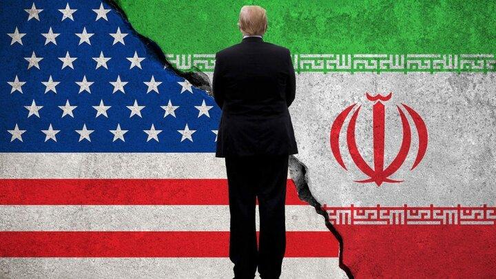 آمریکا ۲ فرد و ۴ نهاد ایرانی را تحریم کرد+ اسامی
