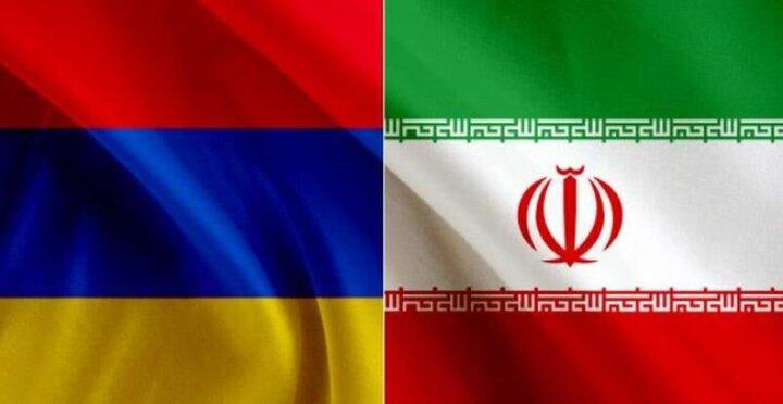 بازگشت هفت زندانی ایرانی در ایروان به کشور