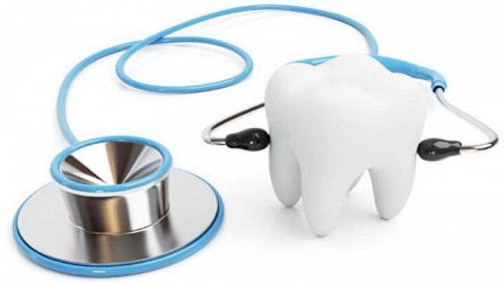 چند باور اشتباه درباره بهداشت دهان و دندان