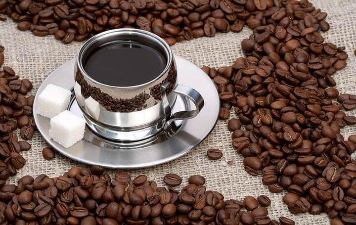تاثیرات قهوه بر تقویت حافظه