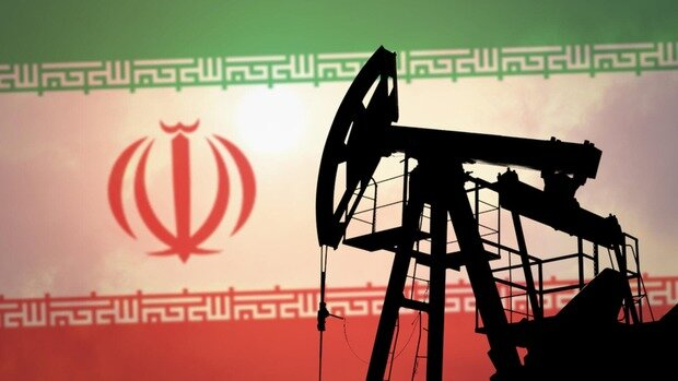 افزایش صادرات نفت ایران به یک و نیم میلیون بشکه در روز