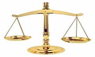 حکم قانونی مبتلاکننده افراد به بیماریهای واگیردار چیست؟