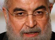 حسن روحانی و شنبههایی که هیچ گاه نیامدند / سایه پررنگ سابقه امنیتی روحانی بر شیوه مدیریت کشور