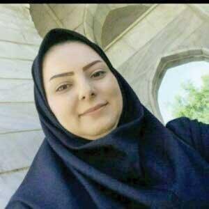 جنایت هولناک در گیلان/ جسد زن کارمند زیر پل پیدا شد