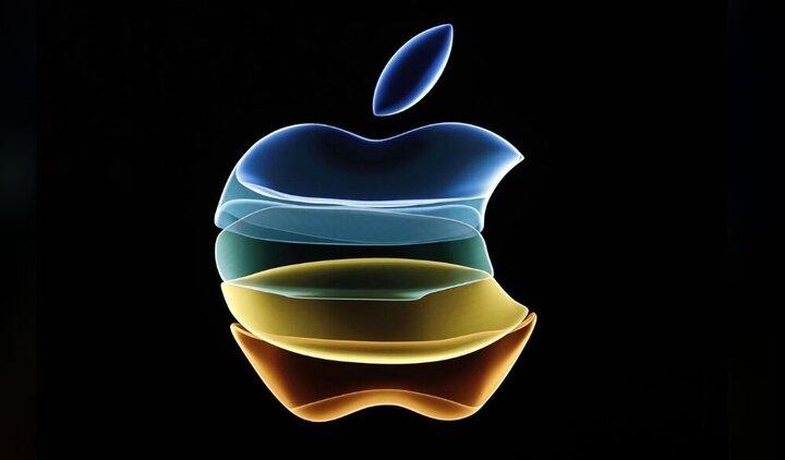 اپل عینکی میسازد که جهان را متعجب خواهد کرد / فیلم