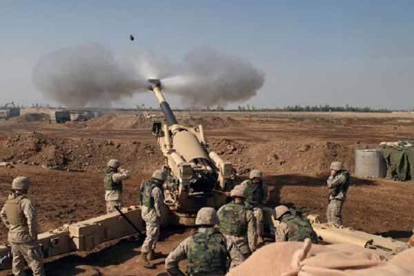 تایید حمله به پایگاه ارتش لبنان