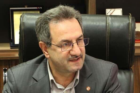 توضیحات استاندار درباره اعمال محدودیت های جدید در تهران