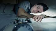 عوارض بی خوابی در کودکان و بزرگسالان / درمان بی خوابی با خوراکی هایی طبیعی