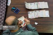انتصاب دبیر ستاد انتخابات صداوسیما