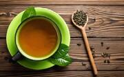 آشنایی با برخی خواص و مضرات چای سبز که از آن بیاطلاعید