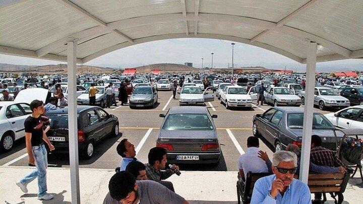 جانشین پراید ۱۵۰ میلیونی شد/ قیمت روز خودرو در ۸ مهر ۹۹