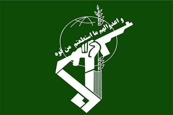 شهادت ۳ پاسدار در جنوب سیستان و بلوچستان