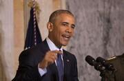 تلاش کاخ سفید برای عدم حضور رنگینپوستان در انتخابات ریاست جمهوری