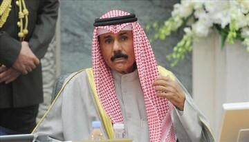 با امیر جدید کویت آشنا شوید + بیوگرافی