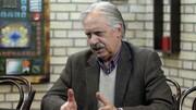 آمریکا در حال تلهگذاری برای ایران است / نباید بهانهای دست آمریکا داد / شرایط برای ایران در حال پیچیدهتر شدن است