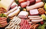 افزایش مصرف کالباس و سوسیس با گرانی مرغ و گوشت
