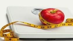 لاغری و کاهش وزن با خوراکی های مفید