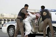 هر کس خواهان اصلاحات در عربستان باشد یا ترور میشود یا بازداشت