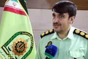 مرگ محیطبان باسابقه استان فارس با اسلحه سازمانی/ احتمال خودکشی وجود دارد؟