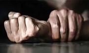 عجیب ترین تجاوز خانوادگی به دختر ۱۳ ساله + عکس