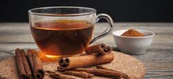 نحوه دم کردن دمنوش طبیعی برای درمان سرفه و کرونا