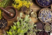 توصیه های تغذیه ای طب سنتی برای فصل پاییز