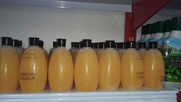 وضعیت قیمت انواع شامپوهای داخلی و خارجی/ شامپو تخممرغی به سبد خرید باز می گردد؟