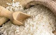 نرخ هر کیلو برنج پاکستانی و هندی چند؟