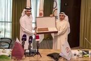 تلاش قطر و عربستان برای کسب میزبانی بازیهای آسیایی