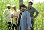 سریال «نفوذ» با بازیگران خارجی روی آنتن می رود
