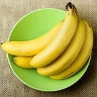 با این میوهها روند سفید شدن موها را کندتر کنیم