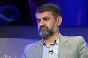 ۲۰۰ فعال حوزه حجاب به مدیر تلویزیون علیه مدیر اسبق کیهان نامه نوشتند