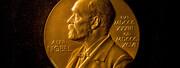 دو زن برنده جایزه نوبل شیمی ۲۰۲۰ شدند + عکس