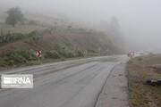 محدودیتهای ترافیکی جادههای شمالی اعلام شد