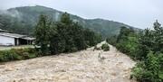هشدار سازمان هواشناسی: فردا چندین استان کشور بارانی می شود