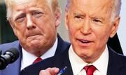 برد جو بایدن یا تکرار ۲۰۱۶؟