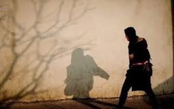 ناامنی زنان در برخی محلات تهران/ آزارهای خیابانی، خشونتی علیه زنان