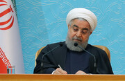یقیناً ملت ایران، نام و یاد این هنرمند محبوب را همواره زنده نگاه خواهد داشت