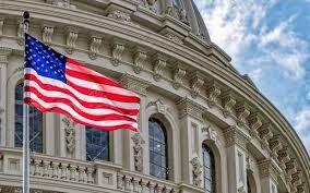 آمریکا ۱۸ بانک ایرانی را تحریم کرد