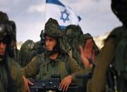 فرمانده ارشد رژیم صهیونیستی به کرونا مبتلا شد