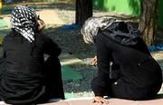 افزایش آمار فرار دختران از خانه / عوامل مؤثر در فرار دختران و زنان از منزل