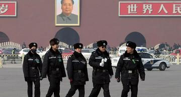 چین یک نویسنده استرالیایی را به جاسوسی متهم کرد