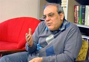 سفرهای استانی قالیباف احتمالا زمینهای برای انتخابات ریاست جمهوری است