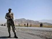 ربوده شدن ۶ پاکستانی پس از بازگشت از ایران