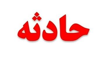 انفجار در کوره ریختهگری شهر ری/ آخرین آمار کارگران جان باخته اعلام شد