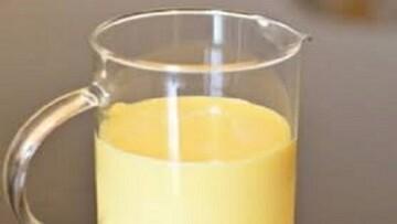 درمان ۹۲ درصدی بیماران کرونایی با «شیر آغوز»