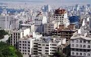 چند میلیون خانوار ایرانی اجارهنشین هستند؟